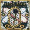 Steve Earle, Transcendental blues (2000)