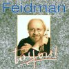 Giora Feidman, To you! (1996)