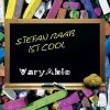 VaryAble, Stefan Raab ist cool (2002)