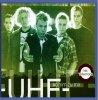 UHF, Komm zu mir (2002)