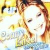 Conny Engel, Dubi down down-tanz mit mir (2002)