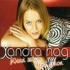 Xandra Hag, Wenn schon, denn schon (2002; 2 tracks)