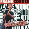 Frank Cordes, Julia sagt.. (2002; 2 tracks)