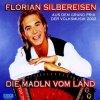 Florian Silbereisen, Die Madln vom Land (2002)