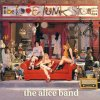 Alice Band, Love junk store (2002)