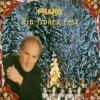Pharo, Ein frohes Fest (2 tracks, 2002)