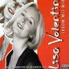 Lisa Valentin, Träum mit mir (2002)