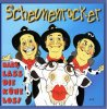 Scheunenrocker, Baby, lass die Kühe los! (2003; 2 tracks)