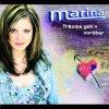 Marina, Träume geh'n vorüber (2002; 2 versions)