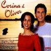 Corina & Oliver, Perché domani (3 tracks)
