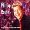 Philipp Rothe, Augen wie Sterne so schön/Du bist mein schönstes Rendezvous