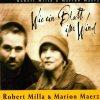 Robert Milla, Wie ein Blatt im Wind (2002, & Marion Maerz)