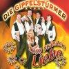 Gipfelstürmer, 1000 Stunden Liebe (2002)