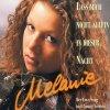 Melanie (Schlager), Lass mich nicht allein in dieser Nacht (2001)
