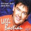 Ulli Bastian, Ich kenn' doch mein Herz (2002)