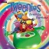 Tweenies, Beste Freunde (2002)