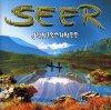 Seer, Junischnee (2002)