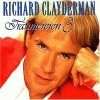 Richard Clayderman, Träumereien 3 (compilation, 1993)