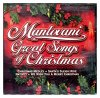 Mantovani (Orch.), Great songs of christmas (#3885322)
