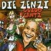Guido Cantz, Die Zenzi (2002)