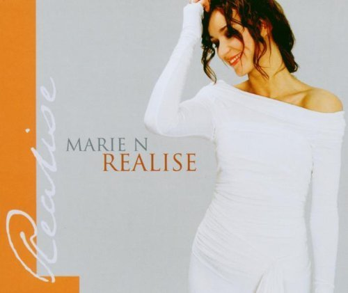 Bild 1: Marie N, Realise (2003)