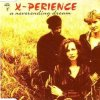 X-Perience, A neverending dream-Remixes (1996)