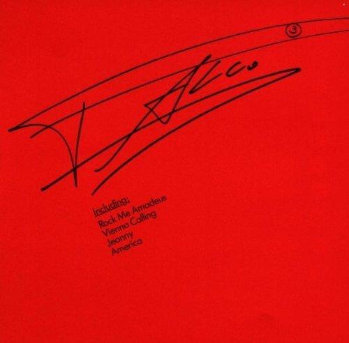 Bild 1: Falco, Falco 3 (1985)