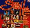 Stars & Hits-Heute (1978), Nana Mouskouri, Karel Gott, Marianne Rosenberg, Bino, Udo Jürgens..