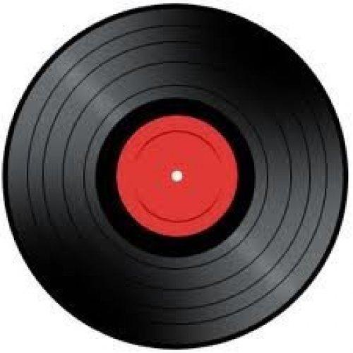 Bild 1: Whitney Houston, Whatchulookinat (Album/Instr./Album/Acappella, 2002, LC)