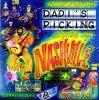 Marcel Dadi, Dadi's pickin'-lights up Nashville (1976)