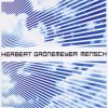 Herbert Grönemeyer, Mensch (2002)