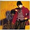 Latin Prince, Multiple vibes (1993)