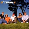 O-Town, 2 (2002)