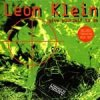 Leon Klein, Give yourself to me (Leon's Blue Sky Mix, 1997)