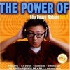 Power of the House Nation 3, Zhi-Vago, J.a.m. in Deep, Pulsar, Sequential One, Bass Bumpers..