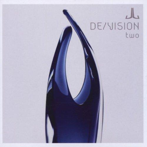 Фото 1: De/Vision, Two (2001)