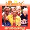 Pamela, Die Welt steht Kopf (2002)