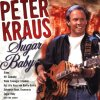 Peter Kraus, Sugar baby (compilation, 16 tracks, BMG/AE)