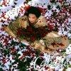 Montserrat Caballé, In mir klingt ein Lied (2000)