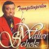 Walter Scholz, Trompetenperlen (1999)