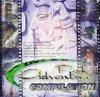 Adventure Park Compilation 1 (2000), Kadri Abazi, Kim Lukas, F.R. David, Faithless..