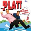 Michael Thürnau, Platt mit Michael & Lutz (2002, & Lutz Ackermann)