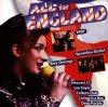 All for England, Far, EMF, Mud, Spandau Ballet, T'Pau, Culture Club, Mel & Kim..