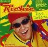 Richie, Live Labarei (1997)