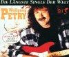 Wolfgang Petry, Die längste Single der Welt 3 (2001)