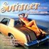 Summer Hit Mix 2002, ATB, Bro'sis, Gigi D'Agostino, Rheingold, Britney Spears, Sven Väth..