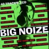 Big Noize (2000), Reamonn, H-Blockx vs. Dr. Ring Ding, Guano Apes, Garbage, Him, Muse..