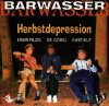 Frank-Markus Barwasser, Herbstdepression-Erwin Pelzig, Dr. Göbel, Hartmut (1996)