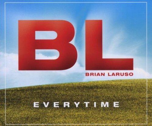 Bild 1: Brian Laruso, Everytime (2003)
