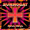 Surrogat, Hell in hell (2003)